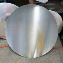 aluminum circle 3004